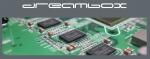 Dreambox DM900 Dreambox 920 Fabriksindstilling og Recovery Mode