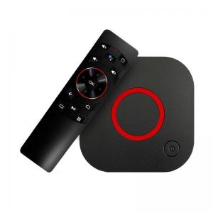 Hvad er IPTV? Alt hvad du behøver at vide om fremtidens IPTV